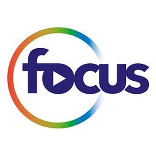 avatar for Focus Business Communications