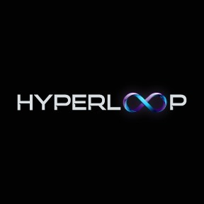 avatar for Hyperloop Technologies