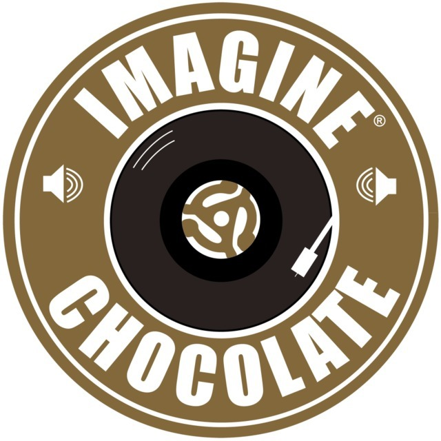 avatar for Imagine Chocolate