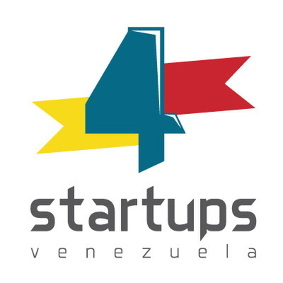 avatar for 4 Startups Venezuela
