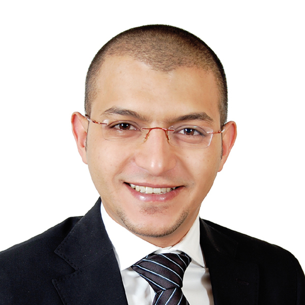 avatar for Karam Abuataya