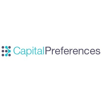 avatar for Capital Preferences