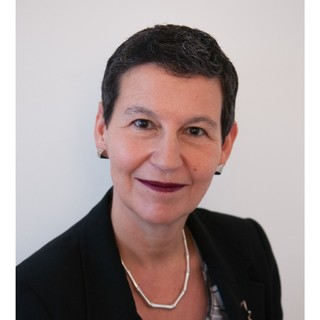 Dr Catherine Sandler
