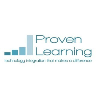 avatar for Proven Learning