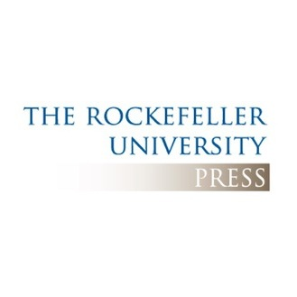avatar for Rockefeller University Press