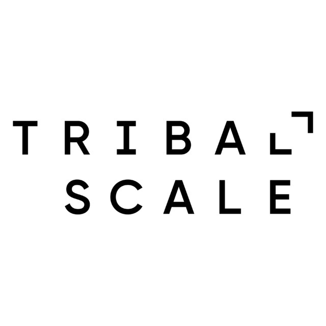 avatar for TribalScale