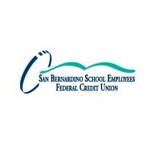 avatar for San Bernardino Schools Employees Federal Credit Union