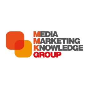 avatar for Media Marketing Knowledge Group