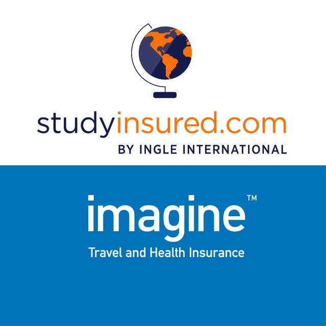 avatar for Ingle International