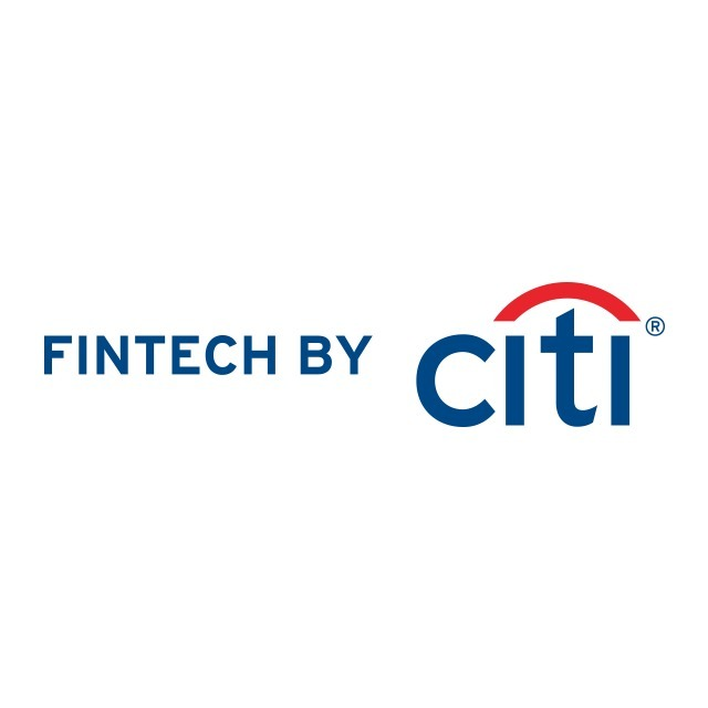 avatar for Citi FinTech