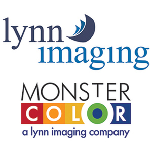 avatar for Lynn Imaging