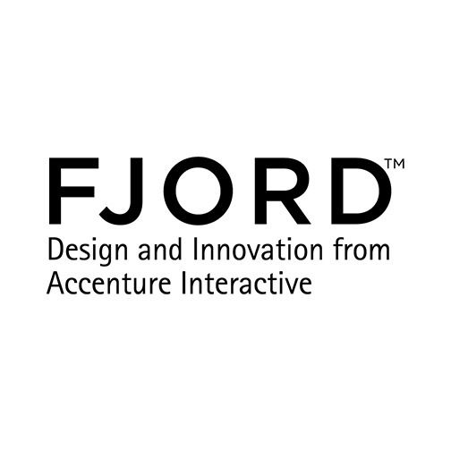 avatar for Fjord