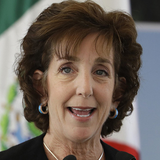 avatar for Roberta Jacobson