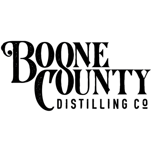 avatar for Boone County Distilling Co.