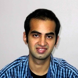 avatar for Gaurav Godhwani