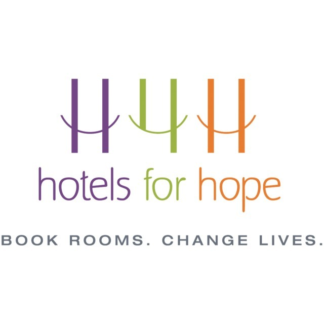avatar for Hotels for Hope