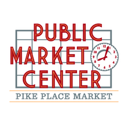 avatar for Pike Place Market Preservation & Development Authority