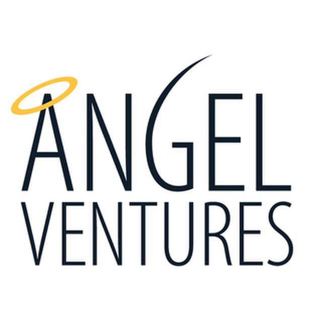 avatar for Angel Ventures