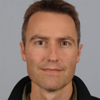 Paul Lockhart