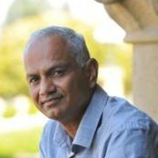 avatar for Balasubramanian Narasimhan