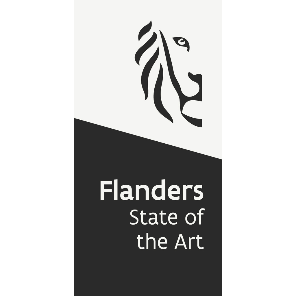 avatar for Flanders