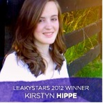 avatar for Kirstyn Hippe