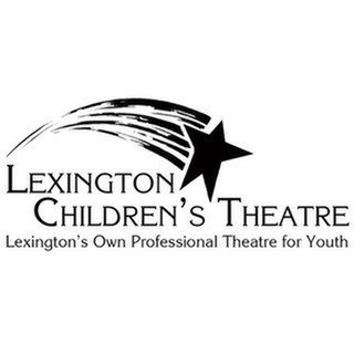 avatar for Lexington Children's Theatre