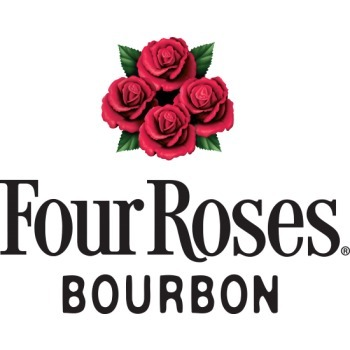 avatar for Four Roses