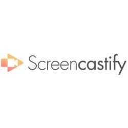avatar for Screencastify