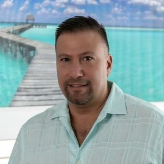 Keith Mazzei