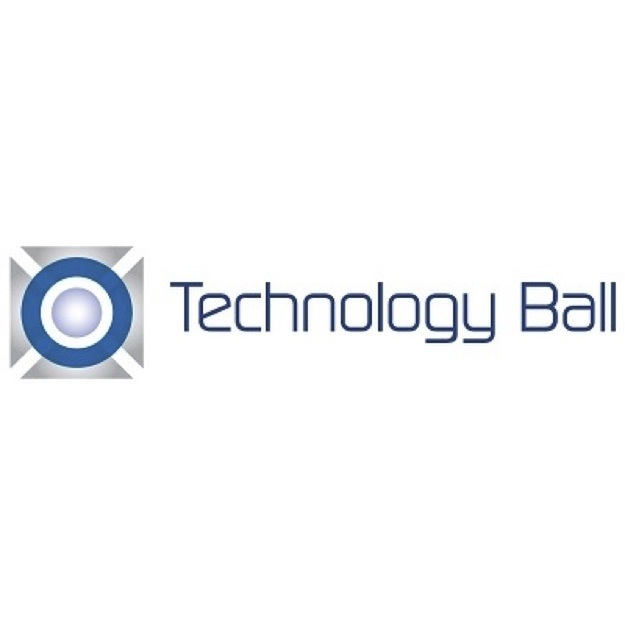 avatar for Technology Ball