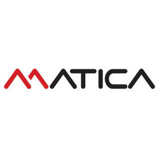 avatar for MATICA Technologies
