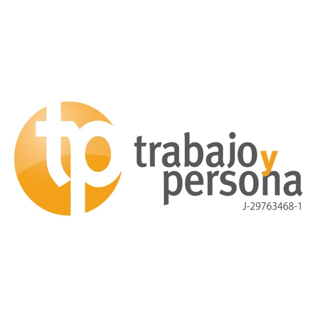 avatar for Trabajo y Persona
