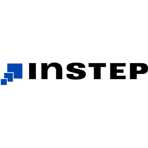 avatar for InStep Software
