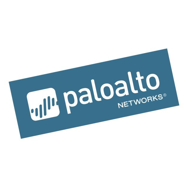 avatar for Palo Alto Networks