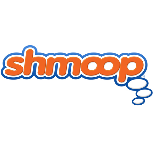 avatar for Shmoop University, Inc.
