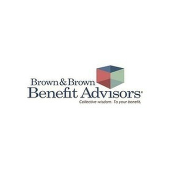 avatar for Brown and Brown Benefit Advisors