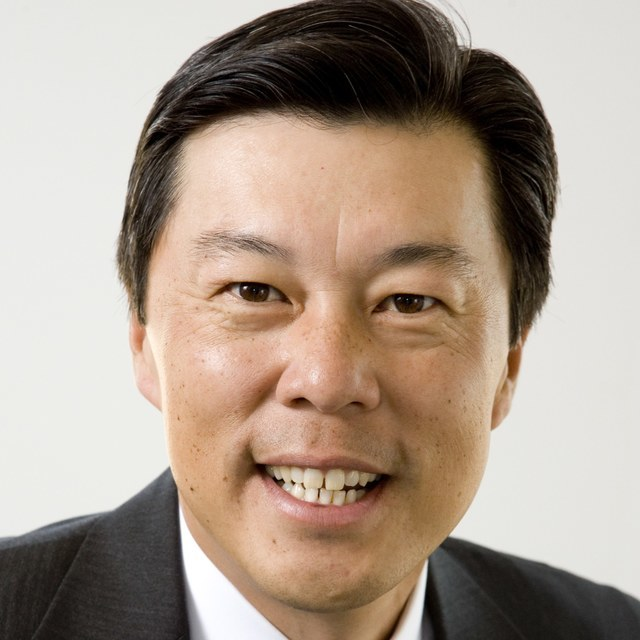 avatar for Don Yee