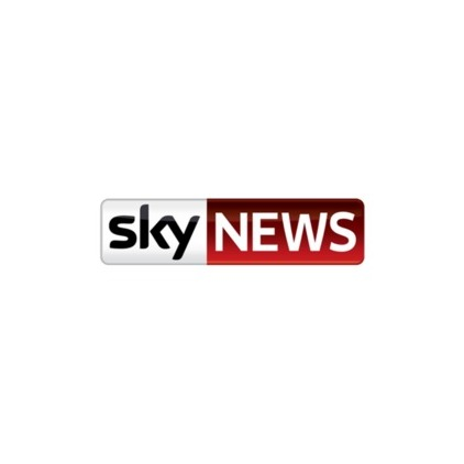 avatar for Sky News