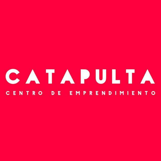 avatar for Catapulta