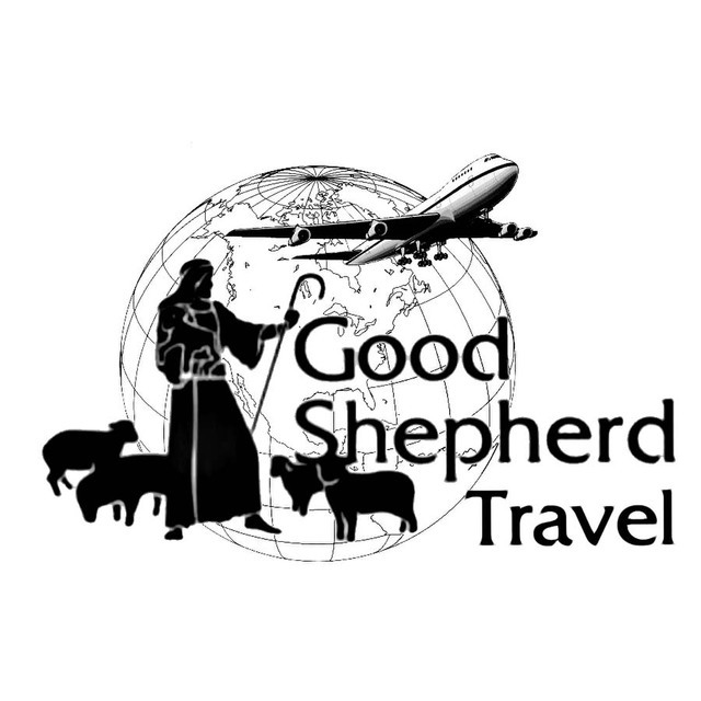 avatar for Good Shepherd Travel