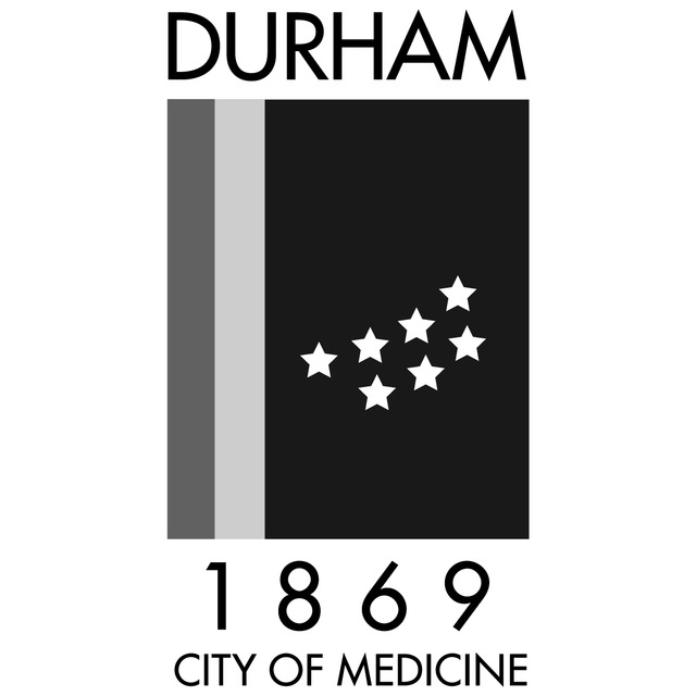 avatar for The City of Durham