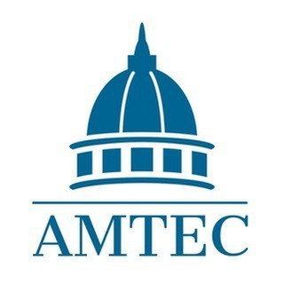 avatar for AMTEC