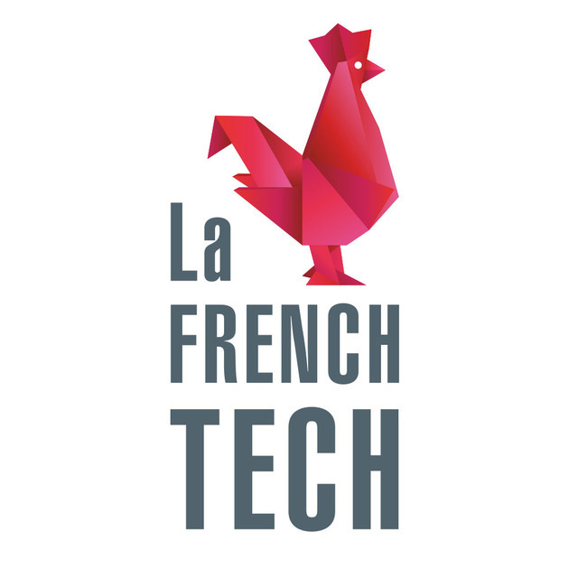 avatar for La French Tech