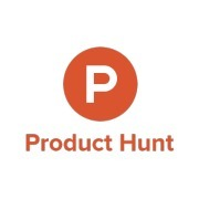 avatar for Product Hunt