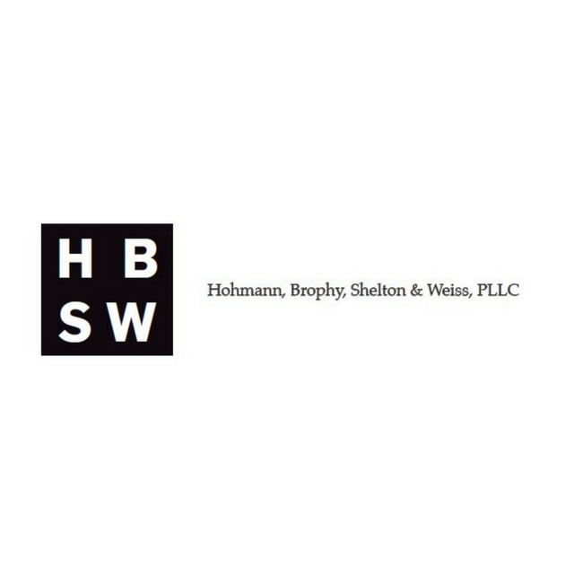avatar for Hohmann Brophy Shelton & Weiss PLLC