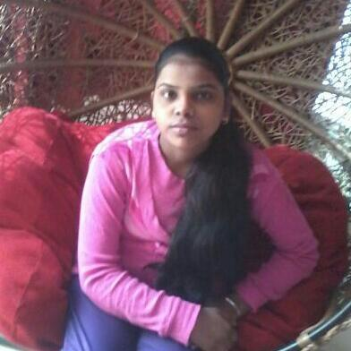 avatar for Seema Singh