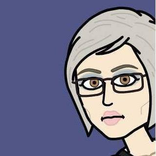 avatar for Annabelle Fanshaw