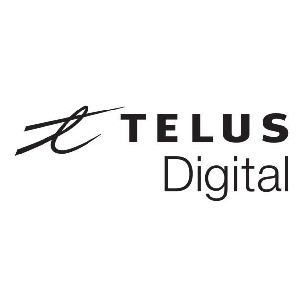 avatar for Telus