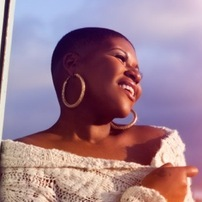 avatar for Stacy Barthe
